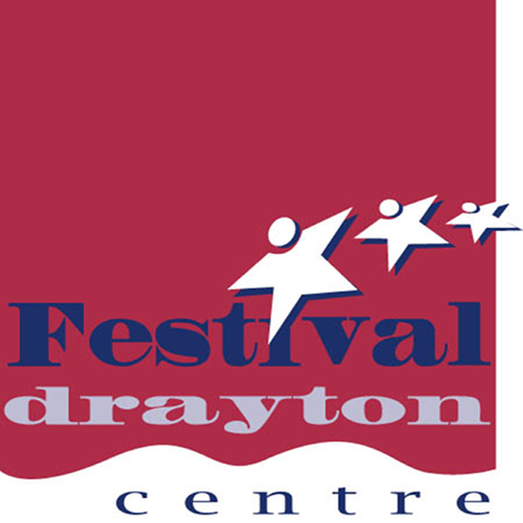 COVID-19 Update at the Festival Drayton Centre